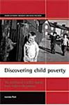Picture of Discovering Child Poverty