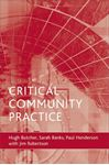 Picture of Critical Community Practice