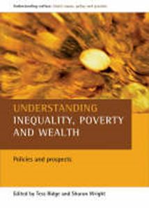 Picture of Understanding Inequality, Poverty and Wealth