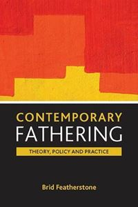 Picture of Contemporary Fathering