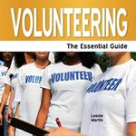 Picture of Volunteering