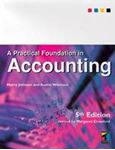 Picture of Practical Foundation in Accounting 5ed