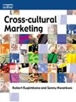 Picture of Cross-Cultural Marketing