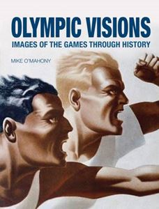 Picture of Olympic Visions: Images of the Games Through History