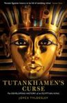 Picture of Tutankhamen's Curse: The developing history of an Egyptian king