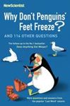 Picture of Why Don't Penguins' Feet Freeze