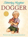 Picture of Dogger