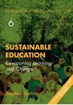 Picture of Sustainable Education
