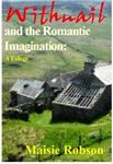 Picture of Withnail and the Romantic Imagination: A Eulogy
