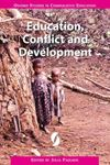 Picture of Education, Conflict and Development