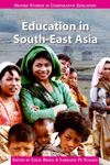 Picture of Education in south East Asia