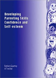 Picture of Developing Parenting Skills, Confidence and Self-esteem: A Training Programme