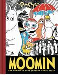 Picture of Moomin: The Complete Tove Jansson Comic Strip: Bk. 1