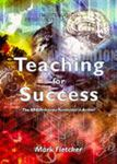 Picture of Teaching for Success: the BRAIN-Friendly Revolution in Action!