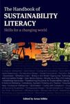 Picture of Handbook of Sustainability Literacy