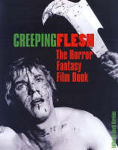 Picture of Creeping Flesh