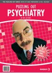 Picture of Psychiatry