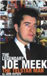 Picture of Legendary Joe Meek - The Telstar Man