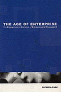 Picture of Age of Enterprise