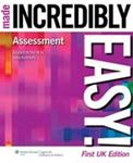 Picture of Assessment Made Incredibly Easy!