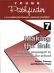 Picture of Making The Link:Relating languages to other work in school