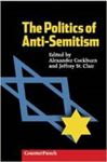 Picture of Politics of Anti-Semitism