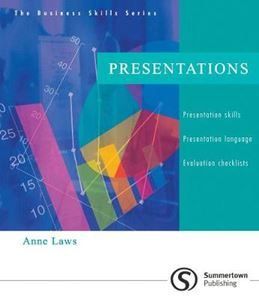 Picture of Presentations