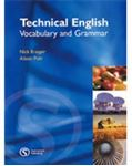 Picture of Technical English