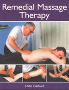 Picture of Remedial Massage Therapy