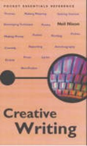 Picture of Creative Writing