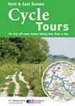Picture of Kent & East Sussex Cycle tours
