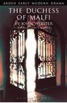 Picture of Duchess of Malfi (Ed. Leah S Marcus) Arden Early Modern Drama