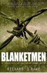 Picture of Blanketmen