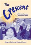 Picture of Crescent: Stories to Introduce the Concept of Moral Values for Children Aged 5 to 7