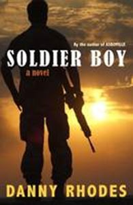 Picture of Soldier boy