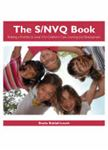 Picture of S/NVQ Book