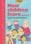 Picture of How Children Learn 2 An Overview of Theories on Children's Literacy, Linguistics and Intelligence