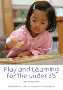 Picture of Play And Learning In The Early Years
