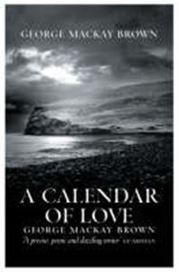 Picture of Calendar of Love