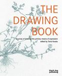Picture of Drawing Book: A Survey of Drawing - The Primary Means of Expression