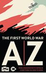 Picture of First World War A-Z