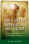 Picture of Celtic Wheel Of The Year