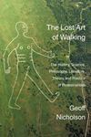 Picture of Lost Art of Walking