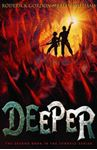 Picture of Deeper