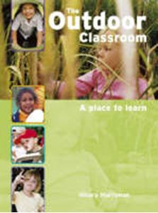Picture of Outdoor Classroom : A Place to Learn