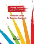 Picture of Teaching Children with Special Needs A Practical Guide for Teaching Assistants