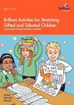 Picture of Brilliant Activities for Stretching Gifted and Talented Children