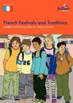 Picture of French Festivals and Traditions