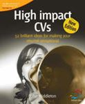 Picture of HIGH IMPACT CVS