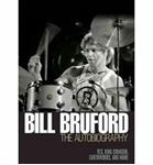Picture of Bill Bruford: The Autobiography